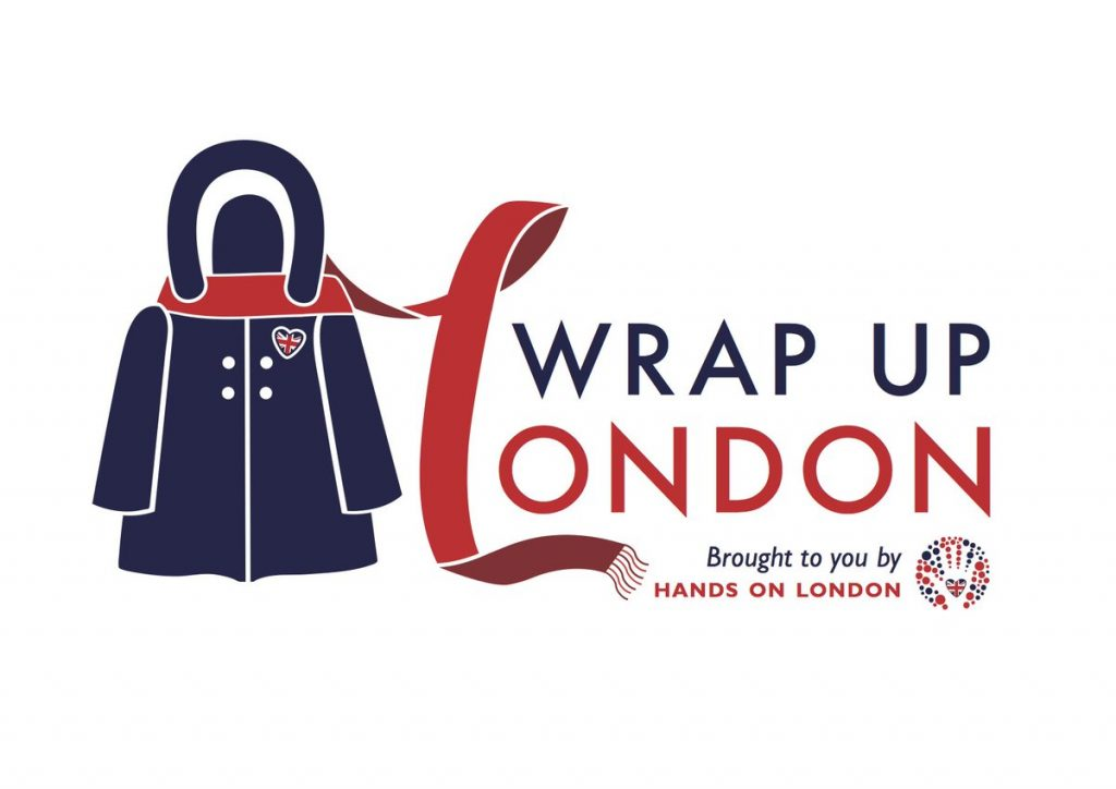 Wrap Up London