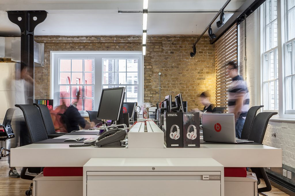 Image result for Why You Need to Refurbish Your Office Periodically
