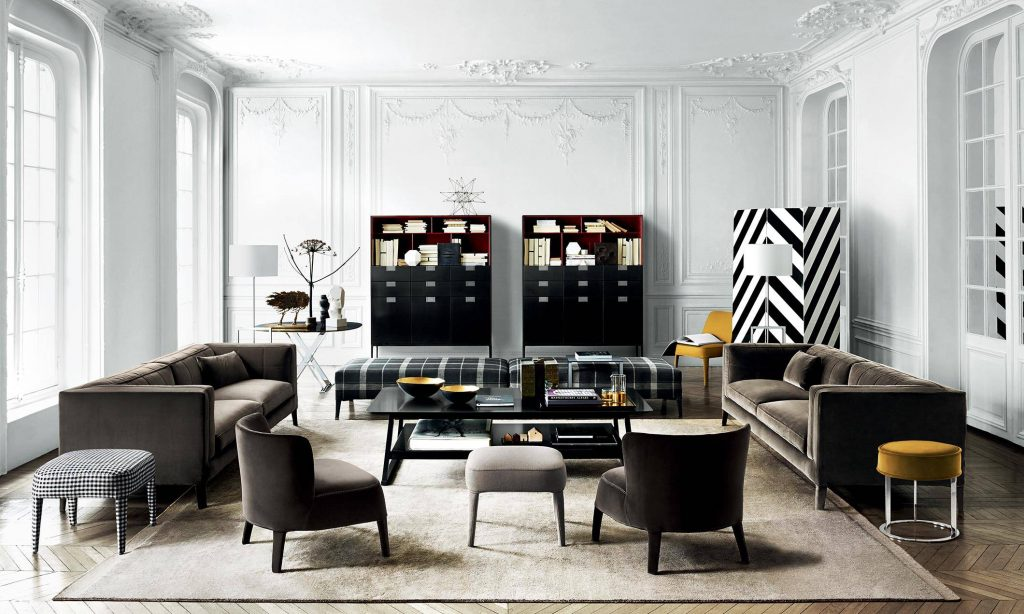 Remarkable Bb Italia Furniture Dealer In London K2 Space Beutiful Home Inspiration Cosmmahrainfo