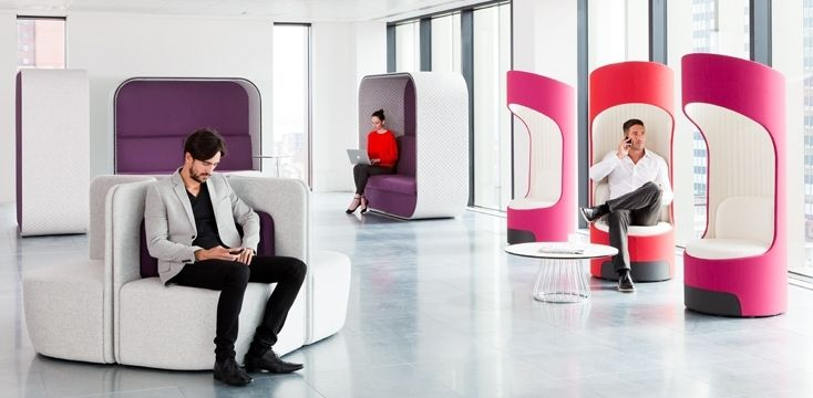 Boss design group furniture