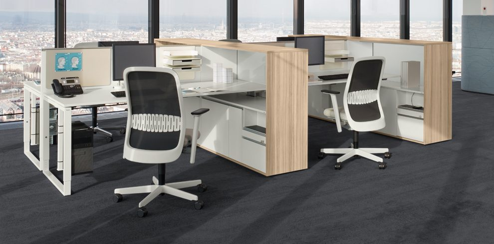 Bene Office Furniture
