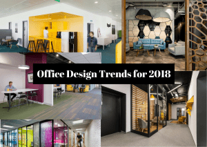 Office Design Office Fit Out Company London K2 Space