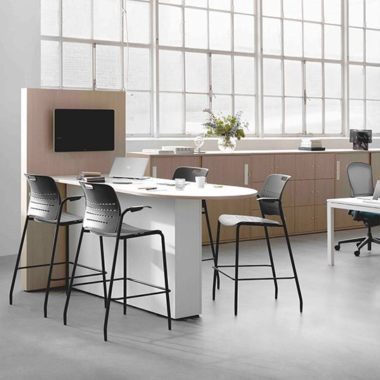 Senator Office Furniture
